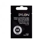 DYLON Black #08