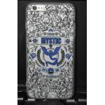 Mystic Case for iphone 5,5s,SE