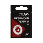 DYLON Bordeaux #11