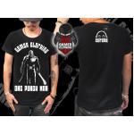 Size S SAITAMA T-Shirt