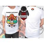 Size S PKM 01 T-Shirt