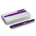 LAMY T10 Violet