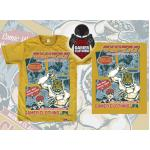 Size S Tiger Mask T-Shirt