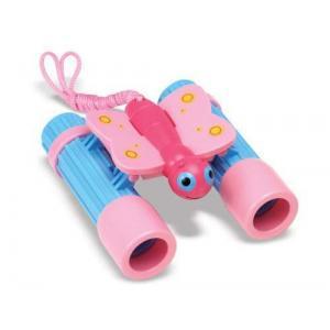 กล้องส่องทางไกลเด็ก Bixie Butterfly Kids' Binocular