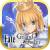 ID Fate / Grand Order (JP)