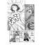 มือขวากับขาโจ๋ (จบ) thumbnail 3