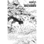 ไอเขี้ยวเงิน ภาค3 ยังไม่จบ thumbnail 5