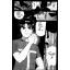 คินดะอิจิ กับคดีฆาตกรรมปริศนา 1-27 (จบ) thumbnail 4