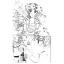 Kakan no Madonna (จบ) thumbnail 2