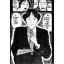 คินดะอิจิ กับคดีฆาตกรรมปริศนา 1-27 (จบ) thumbnail 5