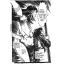 เสมียนสาวแสบ (จบ) thumbnail 5