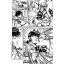 มังกรอหังการ ภาคหมาป่าคะนองศึก (จบ) thumbnail 2