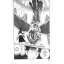 อาสุกะ สาวน้อยปาฏิหาริย์ - โรงเรียนอาถรรพ์ (จบ) thumbnail 5