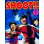 Shoot ภาคแรก (จบ) thumbnail 1