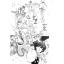 Kakan no Madonna (จบ) thumbnail 3