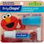 ยาสีฟันกลืนได้พร้อมแปรงสวมนิ้ว Baby Orajel Baby Tooth and Gum Cleanser รส Mixed Fruit +++พร้อมส่ง ++ thumbnail 1