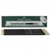 FABER CASTELL 1112 2B