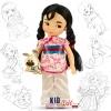 ตุ๊กตา Animator's Collection Mulan 16 นิ้ว[j]