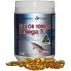 FISH OIL OMEGA 3 1000mg น้ำมันปลา
