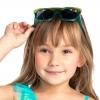 แว่นตากันแดดเด็ก Ariel [USA]