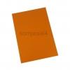 FABRIANO TIZIANO #21 arancio
