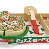 ชุดทำพิซซ่า Pizza Party