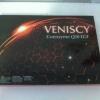 Veniscy Coenzyme Q10 EGF 50000mg