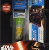 ชุดแปรงสีฟันไฟฟ้า Oral-B Crest and Pro-Health Junior Star Wars