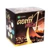 Coffee Form (Instant coffee mix) คอฟฟี่ฟอร์ม สูตรอินเตอร์ เร่งการเผาผลาญ