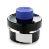 LAMY ink T52