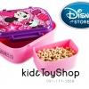 กล่องข้าว Minnie Mouse[Disney USA]