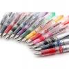 ปากกาหมึกซึม preppy Fountain pen 0.3 mm.