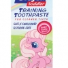 ยาสีฟันเด็กไม่มีฟลูออไรท์กลืนได้Orajel Toddler My Little Pony Training Toothpaste 1.5 oz (42.5 g) ++ พร้อมส่ง++
