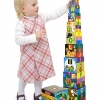 Melissa and doug Alphabet Stacking & Nesting Blocks