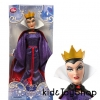 ตุ๊กตา Evil Queen Classic Doll[Disney USA]