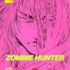 Zombie Hunter (จบ)
