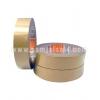 กระดาษกาวในตัว KOLA TAPE / 1 นิ้ว