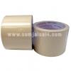 กระดาษกาวย่นขนาด 3 นิ้ว KOLA Tape