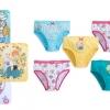 กางเกงในเด็ก Frozen Underwear Set [USA]