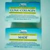 Guna - Made 2 ml หลอดดูด