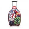 กระเป๋าล้อลาก Avengers Rolling Luggage [USA] [n]