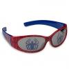 แว่นกันแดด Spider-Man Sunglasses [USA]