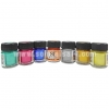 ST Acrylic Pearlescent 15 ml.