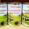 High Care Super Colostrum Milk Powder 6000 mg นมเพิ่มความสูง