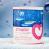 อมาโด้ คอลลาเจน AMADO HACP Collagen ผิวใส ไร้ริ้วรอย