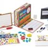 สื่อการเรียนสำหรับเด็ก School Time! Classroom Play Set