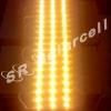 LED Module 5730 สีเหลือง