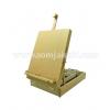 Renaissance Box Easel / A13118