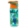 กระติกน้ำ Finding Dory Water Bottle [USA]