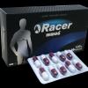 Racer อาหารเสริมผู้ชายยุคใหม่ ฮิตที่สุดในขณะนี้